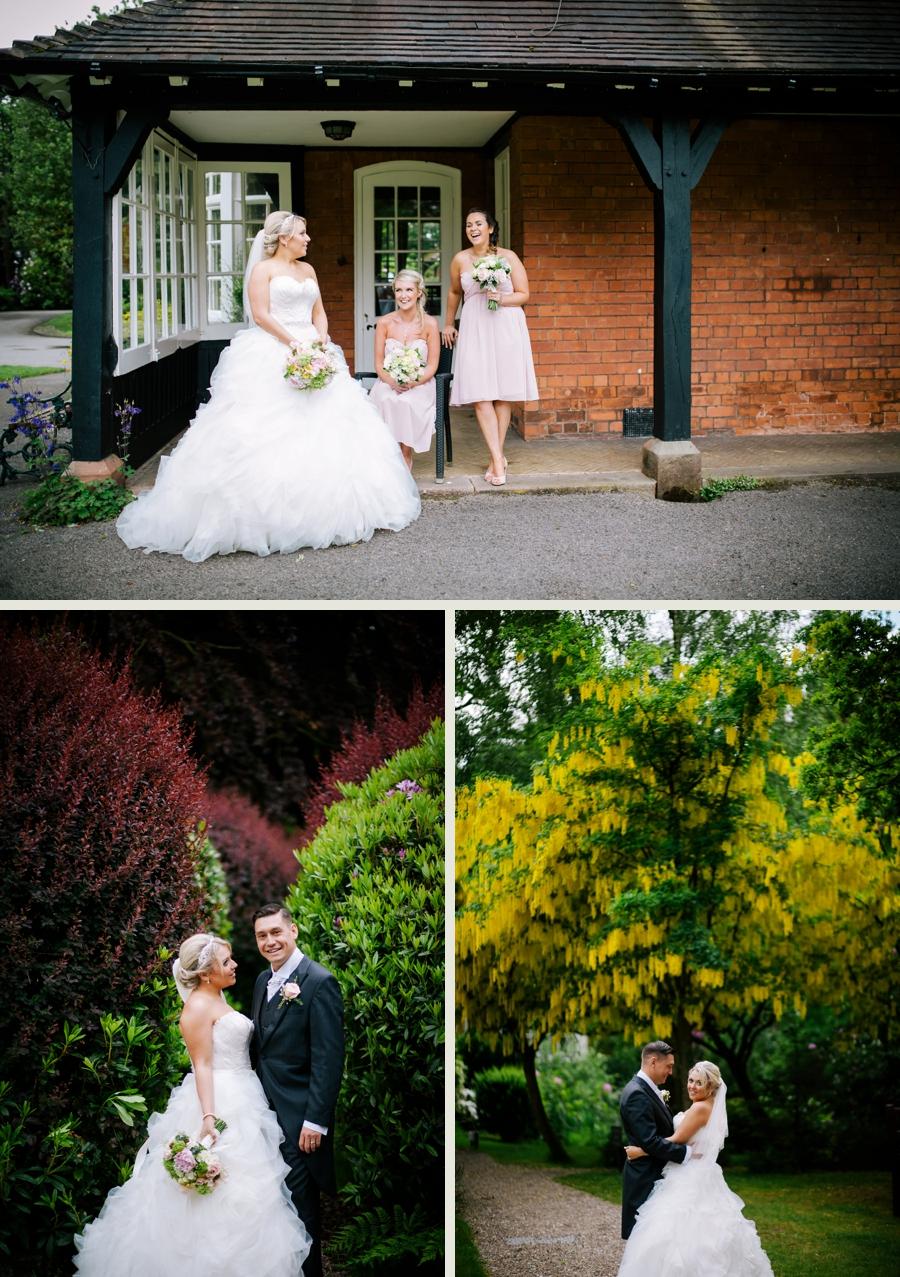 CHESHIRE WEDDING PHOTOGRAPHER MERE COURT WEDDING RACHEL AND BEN 285