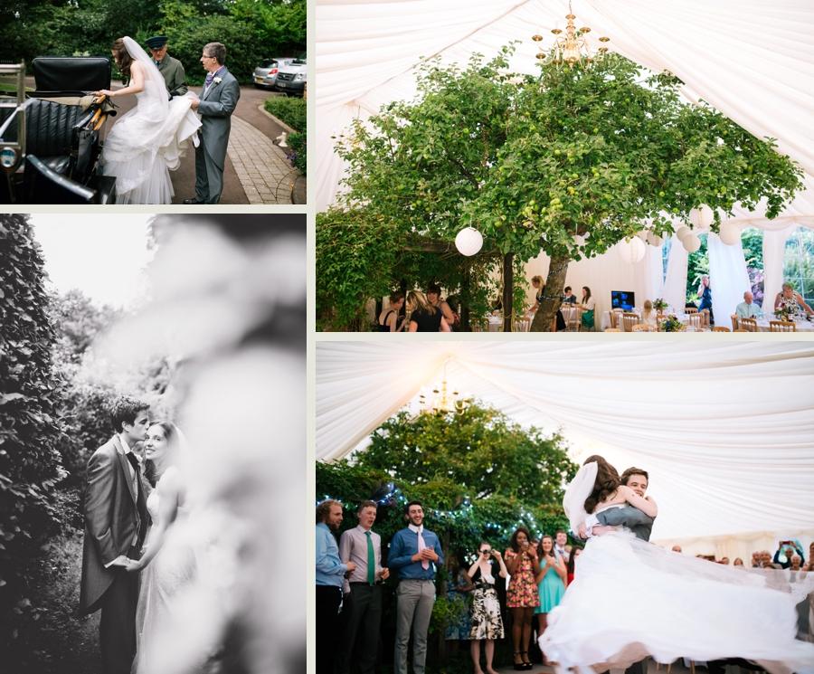 CHESHIRE WEDDING PHOTOGRAPHER VICKY & CALUM 133