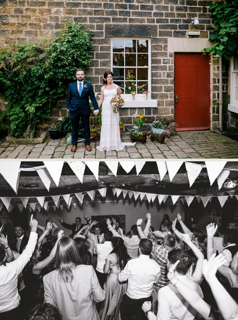 Cheshire Wedding Photographer 216