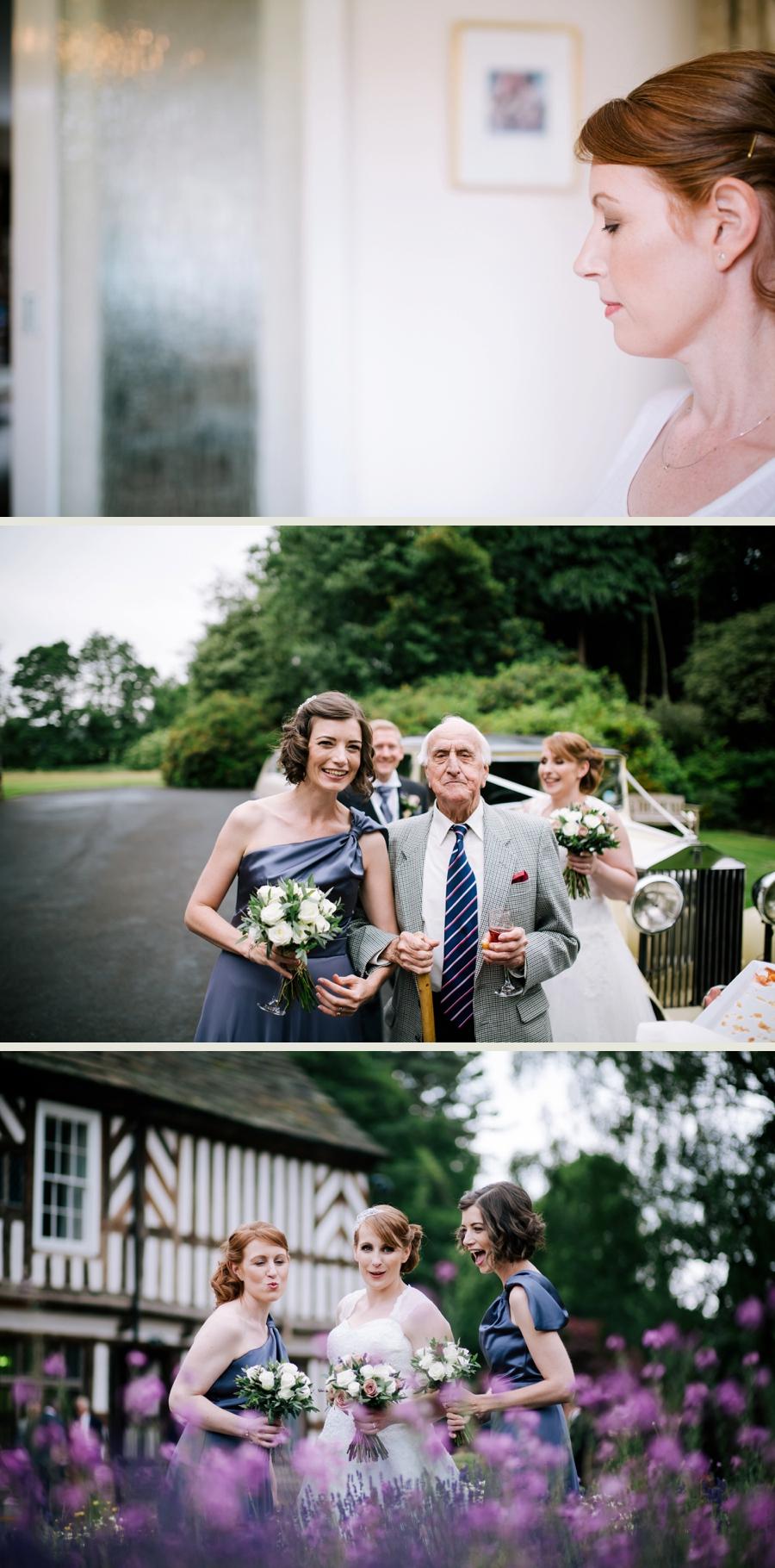 Cheshire Wedding Photographer Adlington Hall Wedding Anna and Guy 37