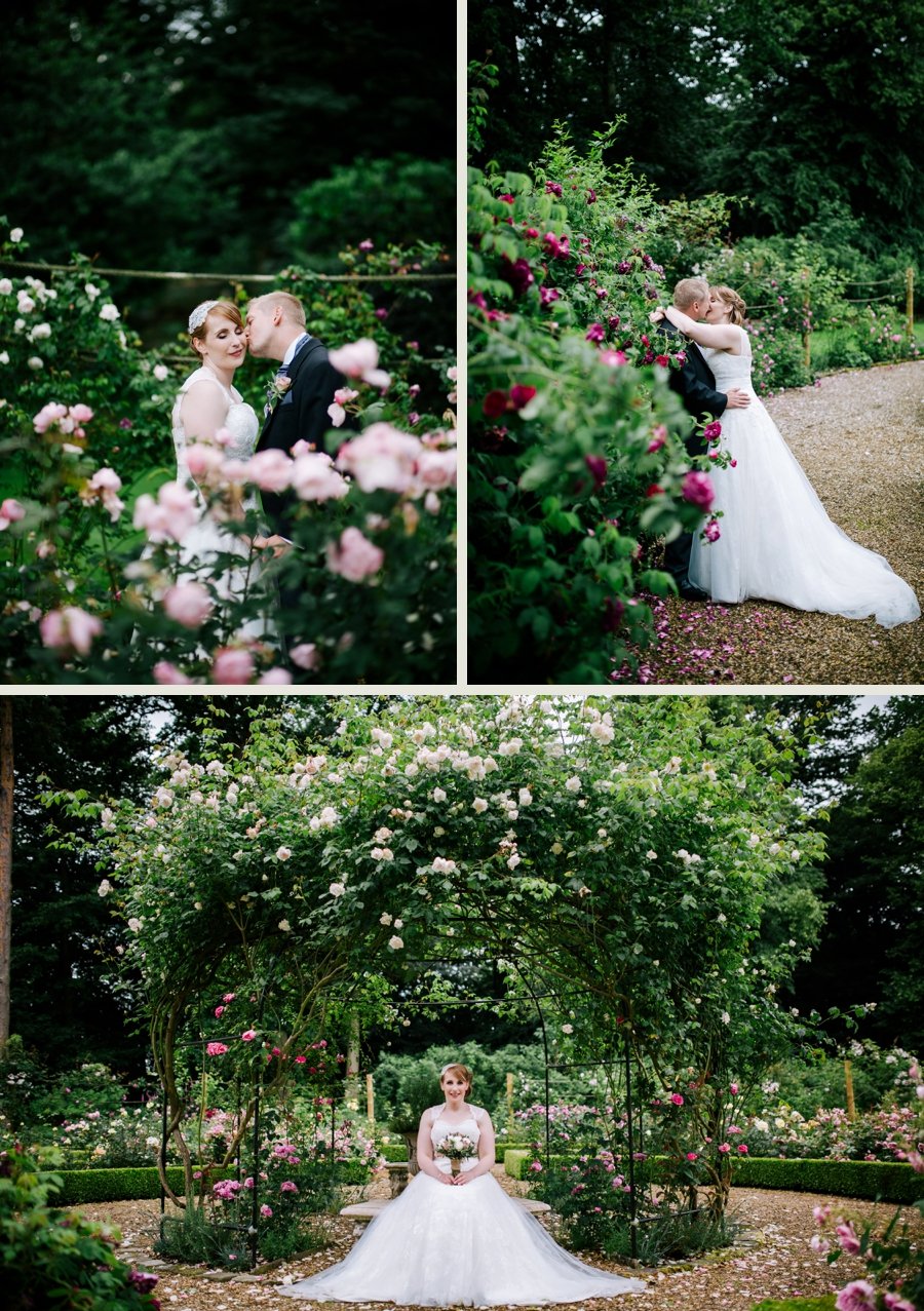 Cheshire Wedding Photographer Adlington Hall Wedding Anna and Guy 396