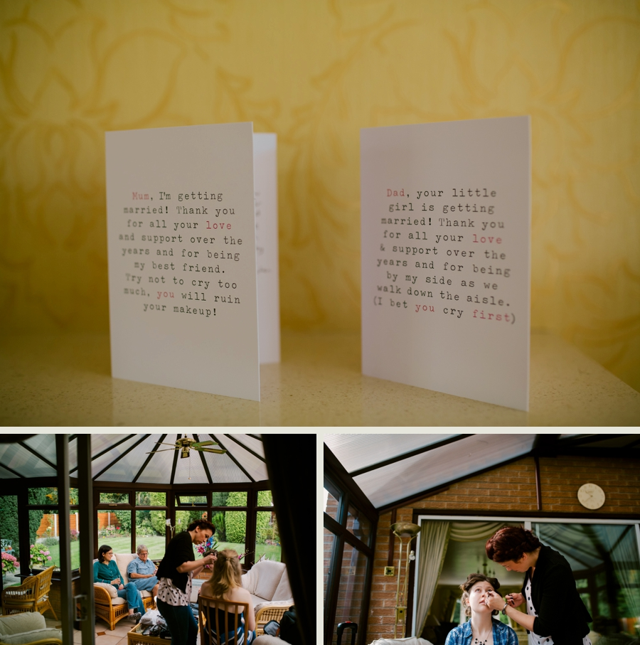 Cheshire Wedding Photographer Capesthorne Hall Olivia and Paul_0004