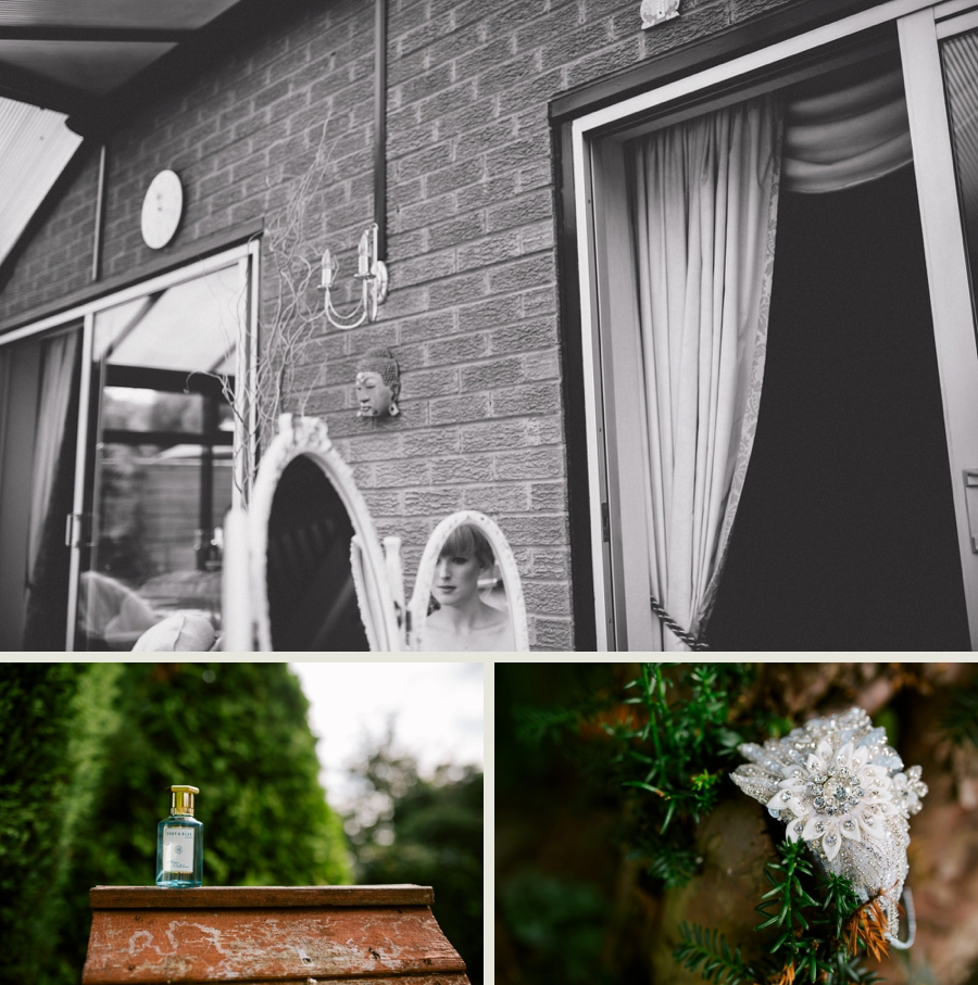 Cheshire Wedding Photographer Capesthorne Hall Olivia and Paul_0007