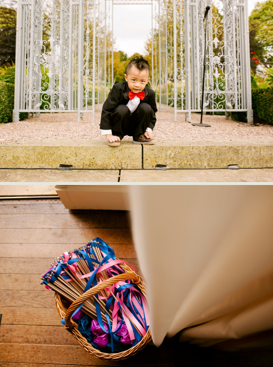 Cheshire Wedding Photographer Capesthorne Hall Olivia and Paul_0015