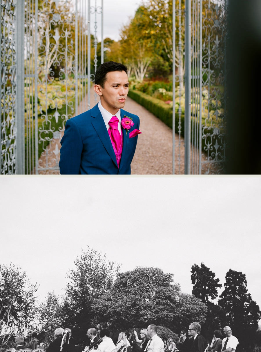 Cheshire Wedding Photographer Capesthorne Hall Olivia and Paul_0018