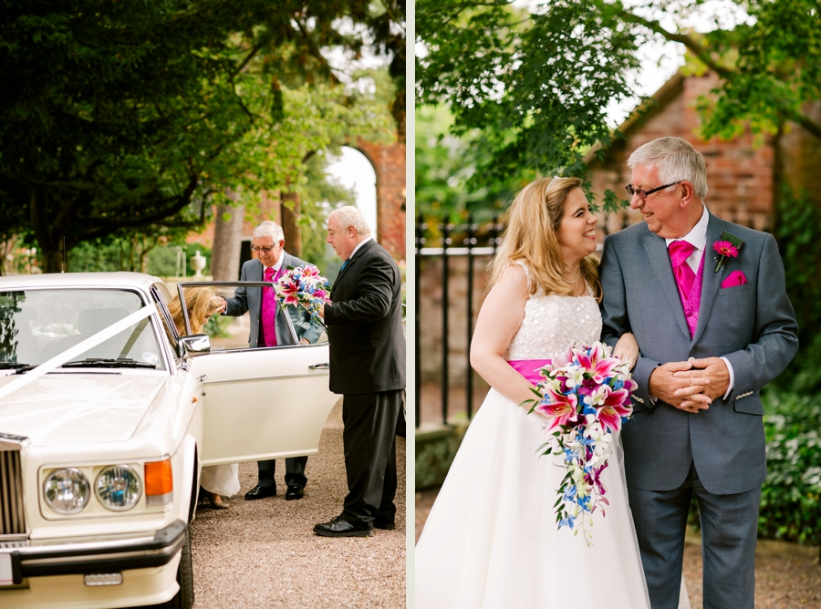 Cheshire Wedding Photographer Capesthorne Hall Olivia and Paul_0019