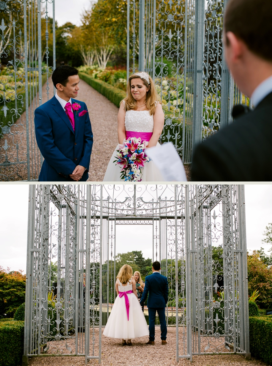 Cheshire Wedding Photographer Capesthorne Hall Olivia and Paul_0024