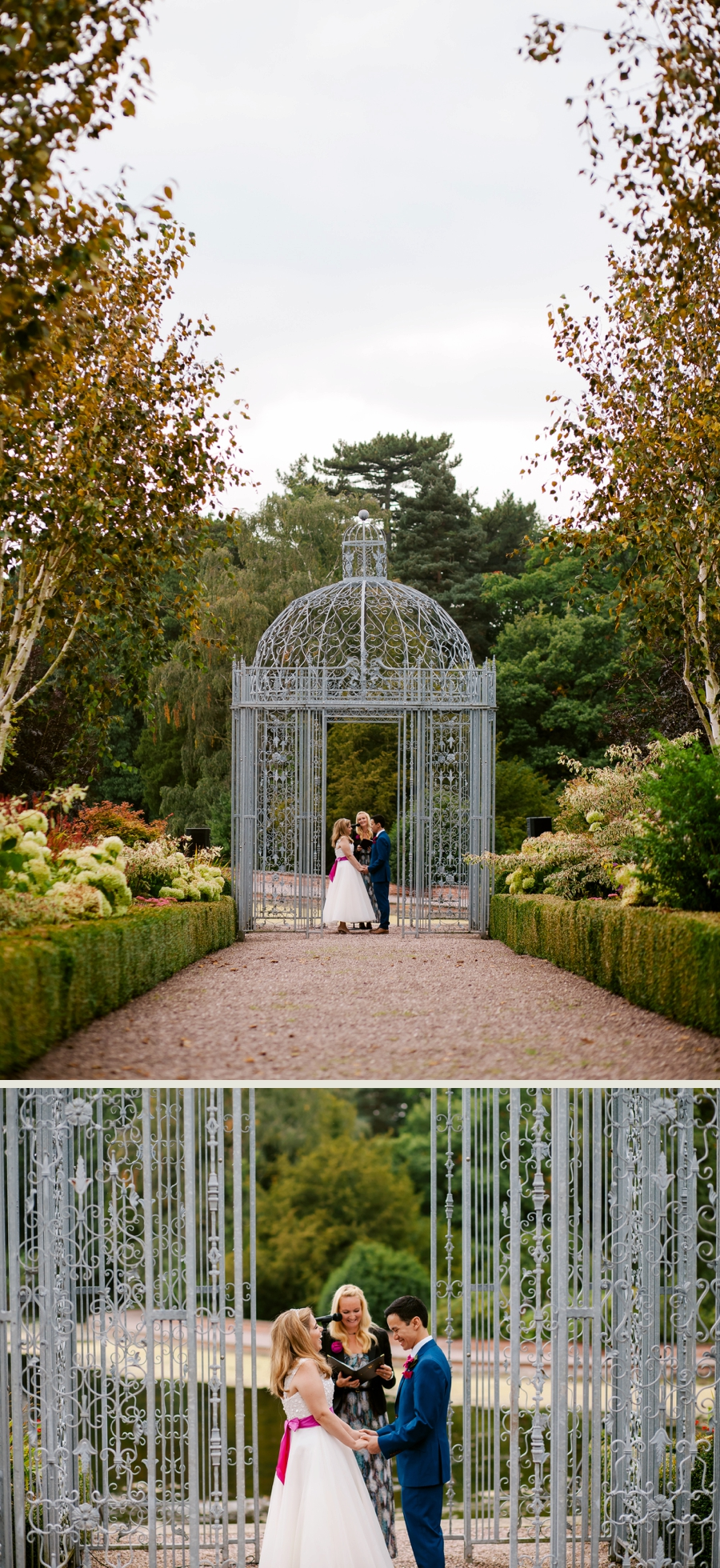Cheshire Wedding Photographer Capesthorne Hall Olivia and Paul_0025