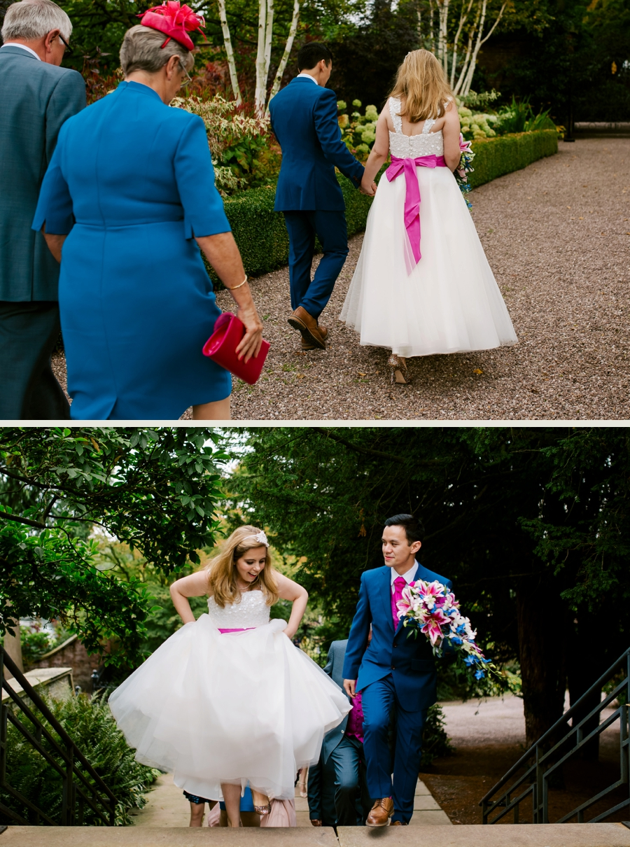Cheshire Wedding Photographer Capesthorne Hall Olivia and Paul_0028