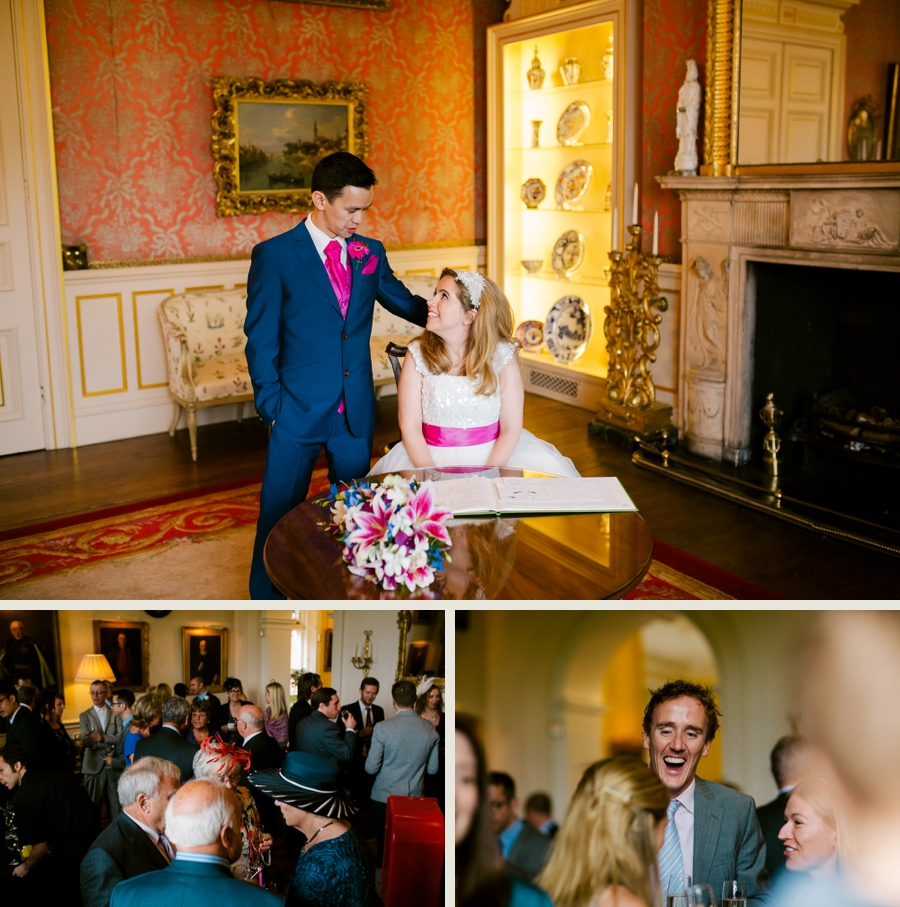 Cheshire Wedding Photographer Capesthorne Hall Olivia and Paul_0029