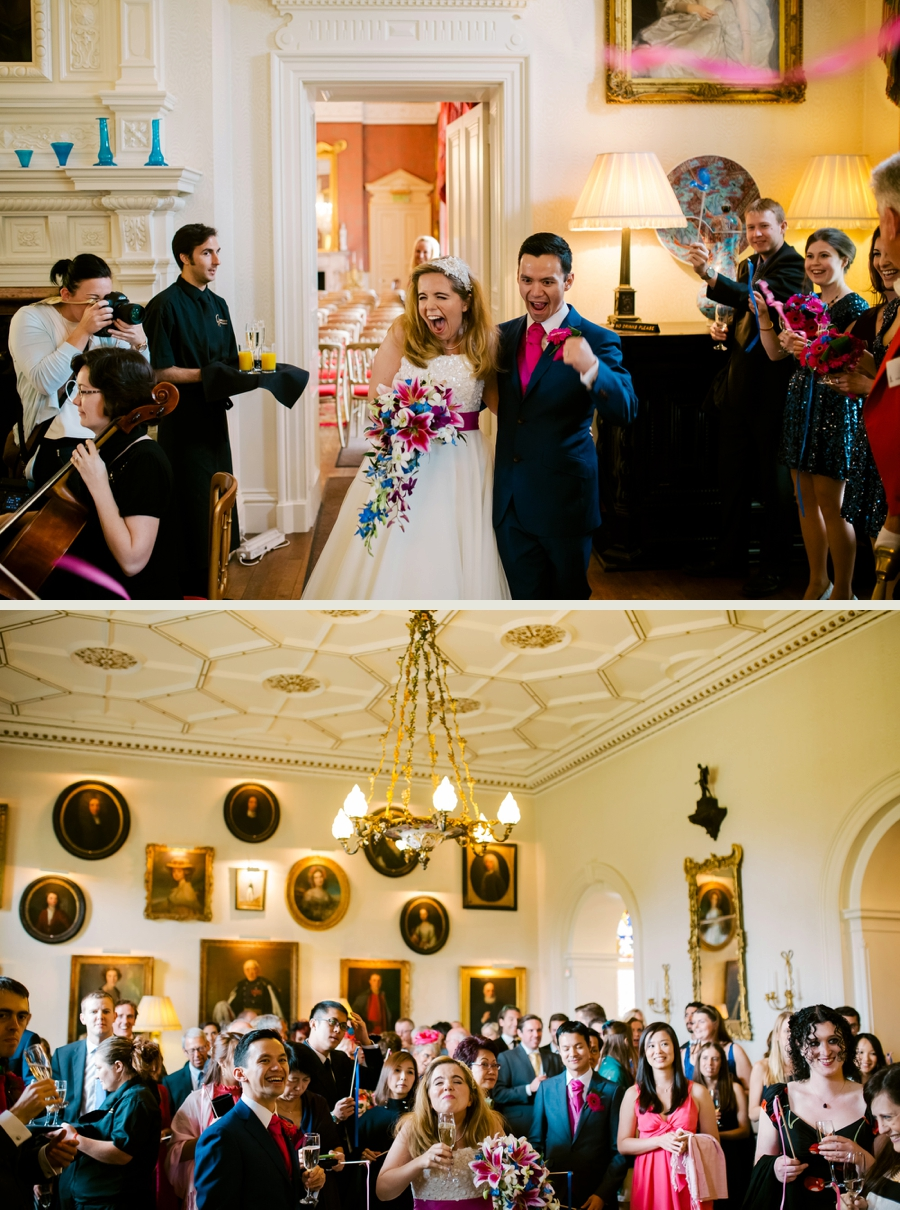 Cheshire Wedding Photographer Capesthorne Hall Olivia and Paul_0030