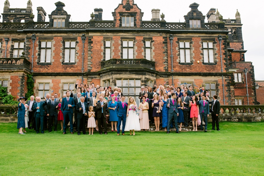 Cheshire Wedding Photographer Capesthorne Hall Olivia and Paul_0031