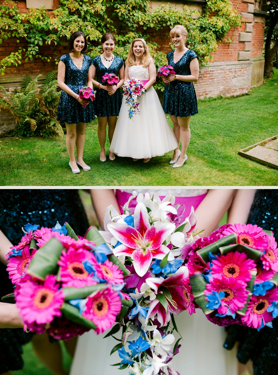 Cheshire Wedding Photographer Capesthorne Hall Olivia and Paul_0032