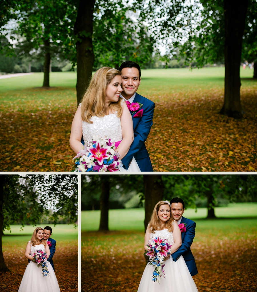 Cheshire Wedding Photographer Capesthorne Hall Olivia and Paul_0034