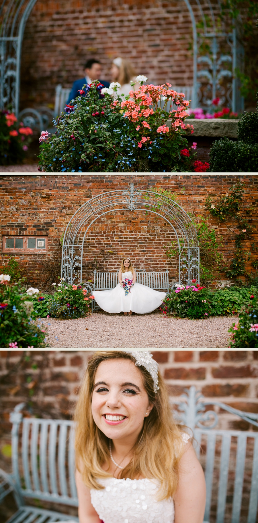 Cheshire Wedding Photographer Capesthorne Hall Olivia and Paul_0038