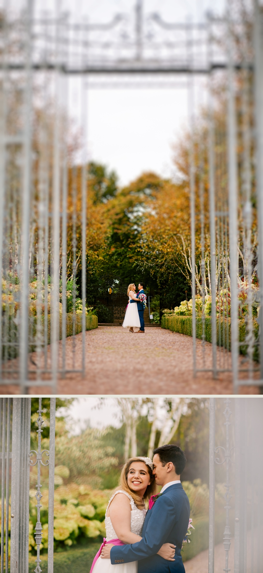 Cheshire Wedding Photographer Capesthorne Hall Olivia and Paul_0039