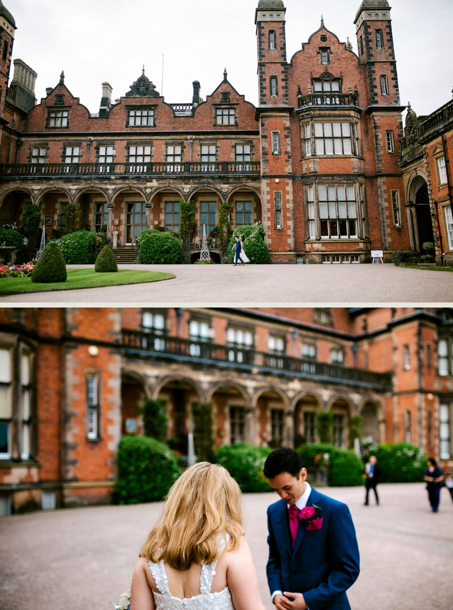 Cheshire Wedding Photographer Capesthorne Hall Olivia and Paul_0042