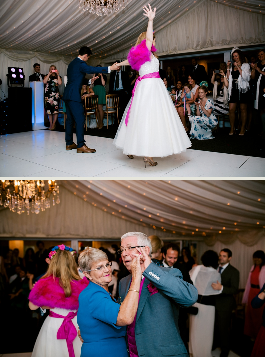 Cheshire Wedding Photographer Capesthorne Hall Olivia and Paul_0050