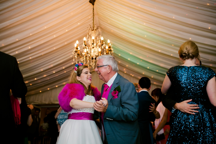 Cheshire Wedding Photographer Capesthorne Hall Olivia and Paul_0051