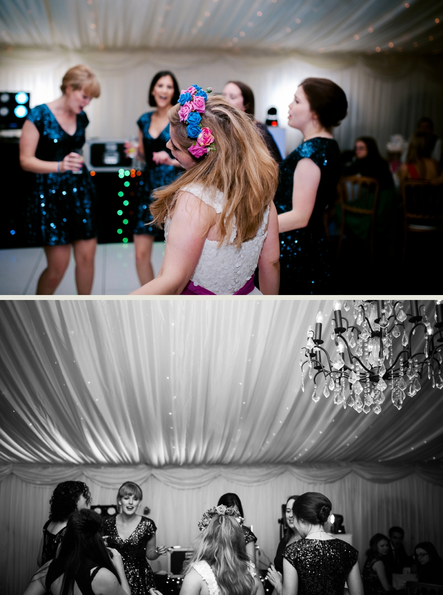 Cheshire Wedding Photographer Capesthorne Hall Olivia and Paul_0053