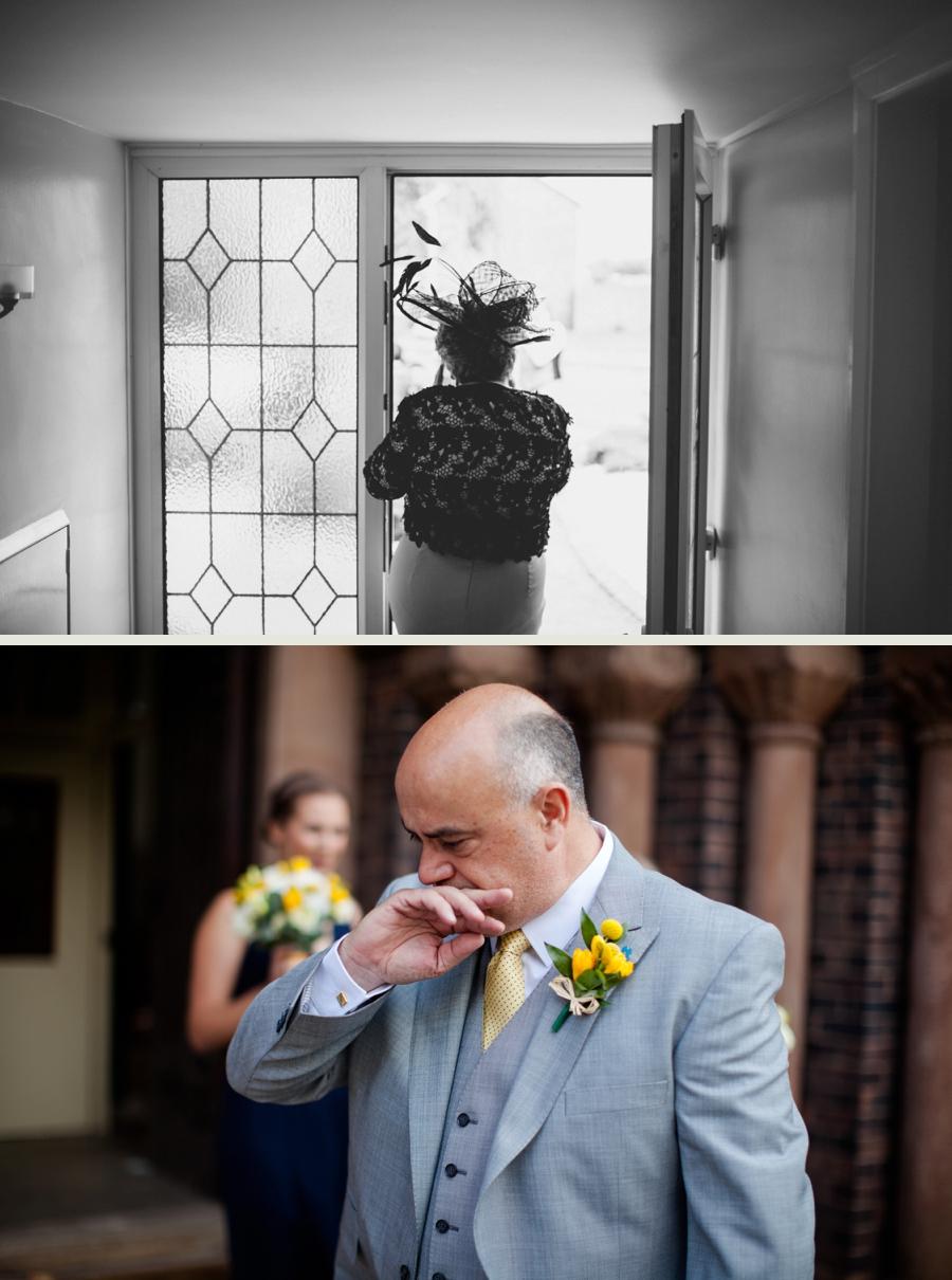 Cheshire Wedding Photographer Coombe Abbey Wedding Katy and Matt 143