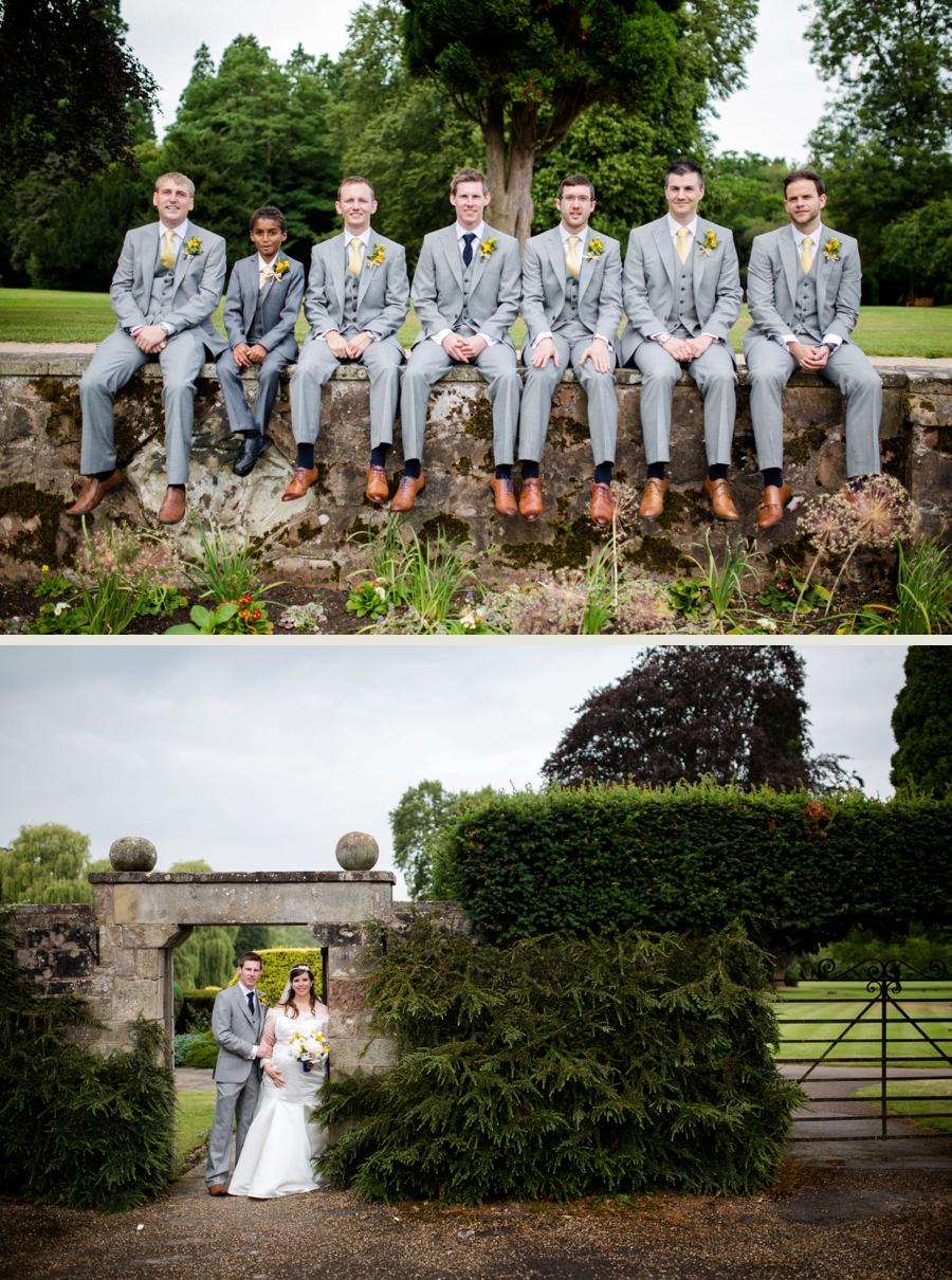 Cheshire Wedding Photographer Coombe Abbey Wedding Katy and Matt 386