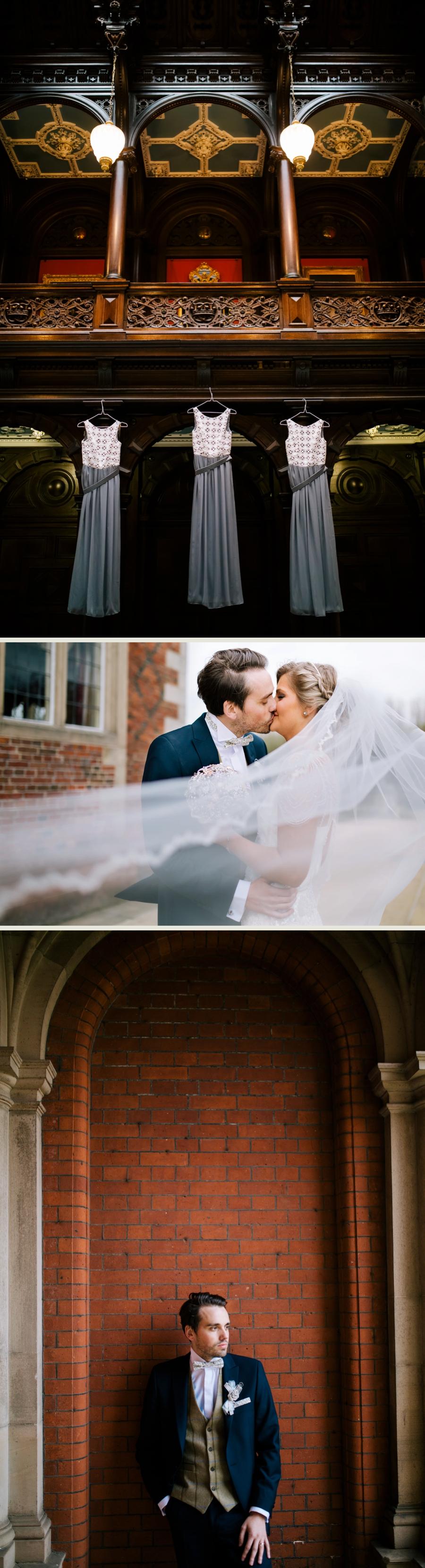 Cheshire Wedding Photographer Crewe Hall Wedding Becki and Martin 68