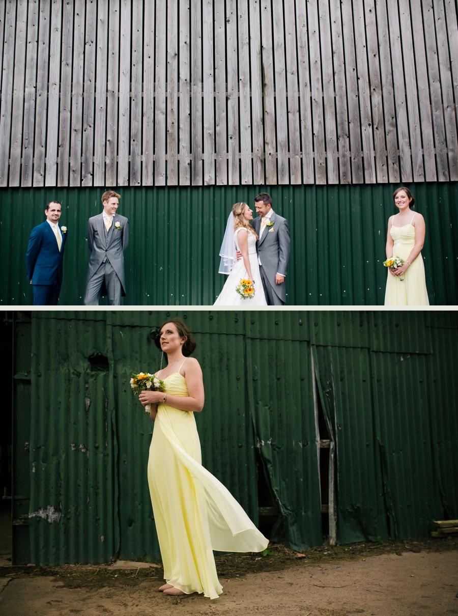 Cheshire Wedding Photographer Sandhole Oak Barn Wedding Naomi and Lewis 204