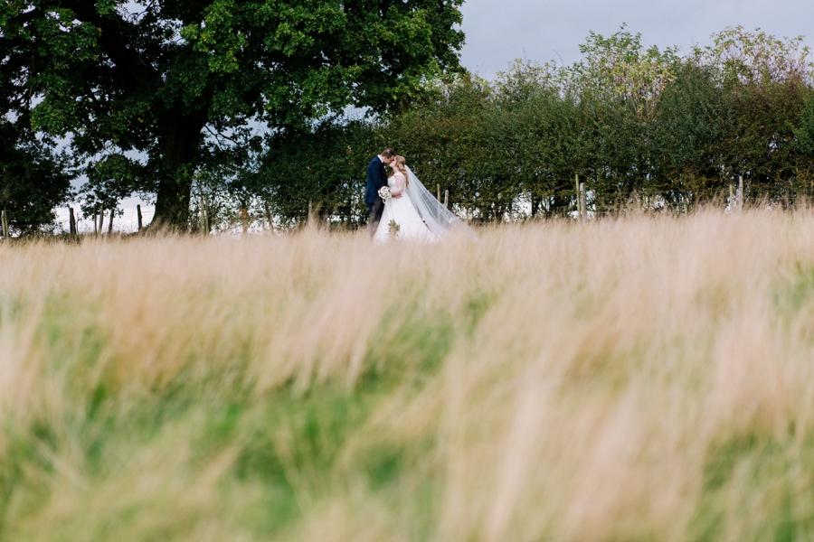 Cheshire Wedding Photographer Sanhole Oak Barn Wedding Sarah and John 322