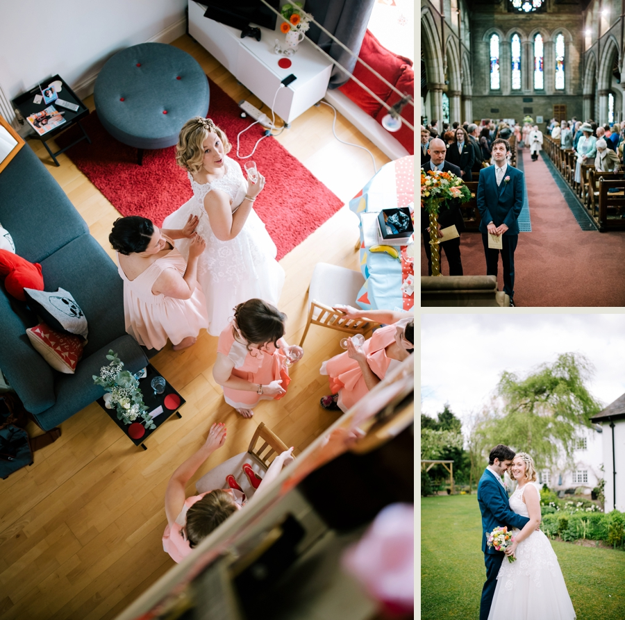 Cheshire Wedding Photographer Statham Lodge Wedding Katie and Andrew 108