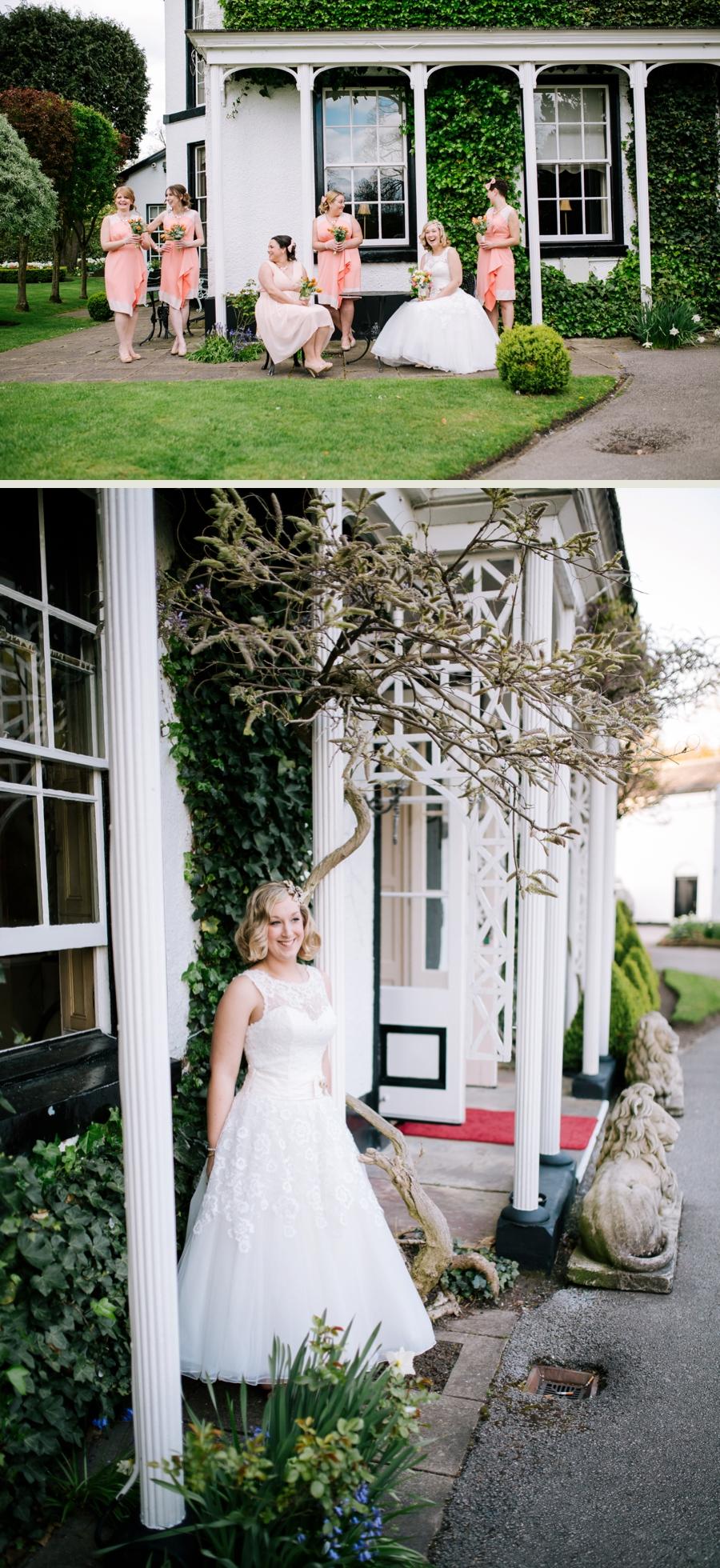 Cheshire Wedding Photographer Statham Lodge Wedding Katie and Andrew 440