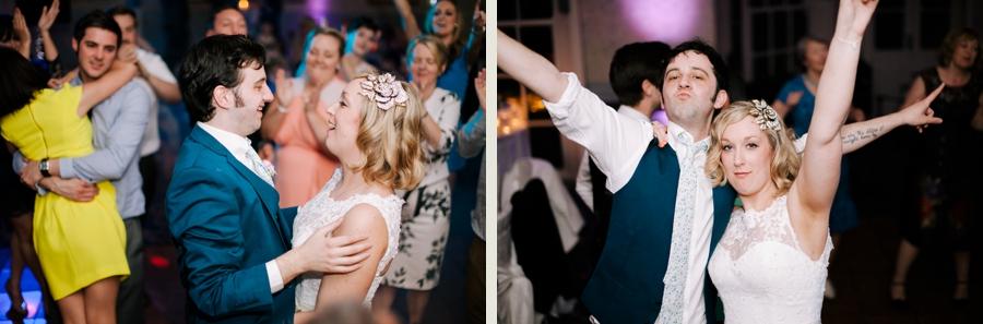Cheshire Wedding Photographer Statham Lodge Wedding Katie and Andrew 588