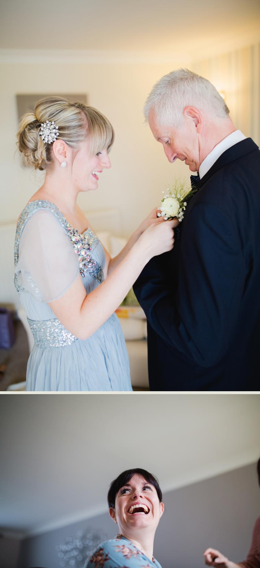 Lancashire Wedding Photographer Singleton Lodge Wedding Mike and Suzie 140