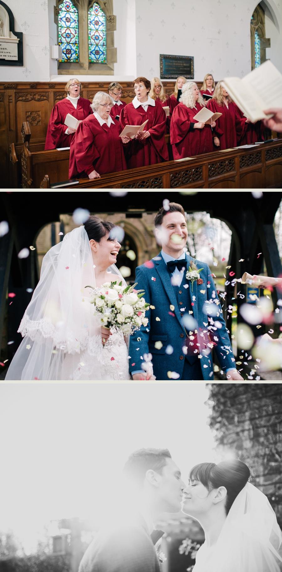 Lancashire Wedding Photographer Singleton Lodge Wedding Mike and Suzie 215
