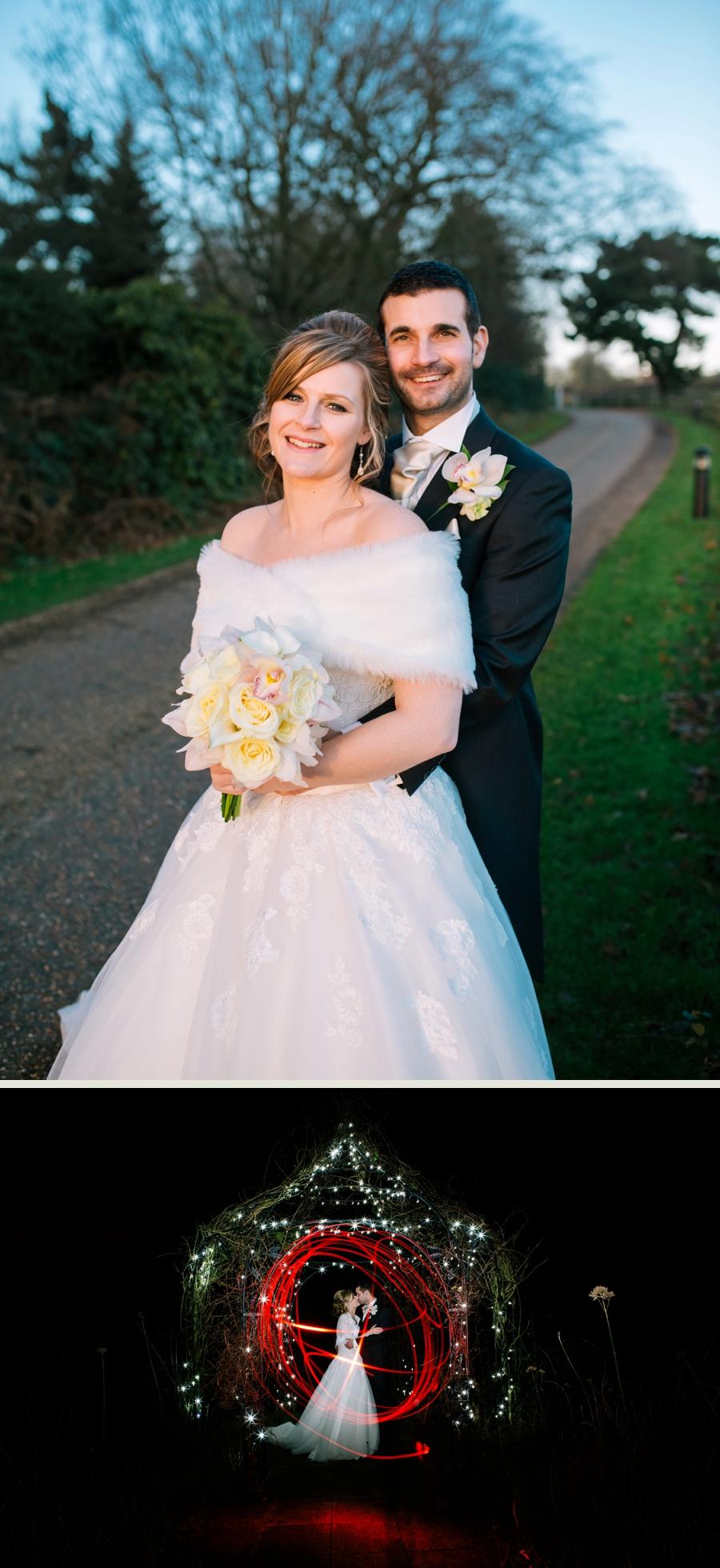 Sophie and Paul Gaynes Park Sneak Peek 01
