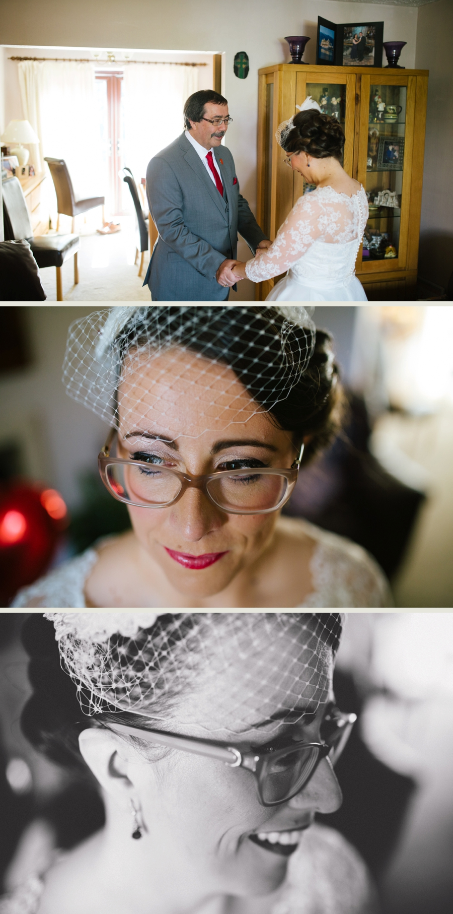 Cheshire Wedding Photographer Bowdon Rooms Wedding Emma and Chris_0009