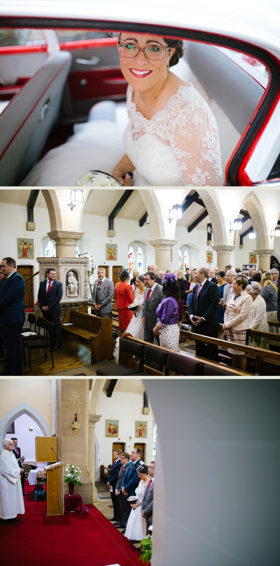 Cheshire Wedding Photographer Bowdon Rooms Wedding Emma and Chris_0012