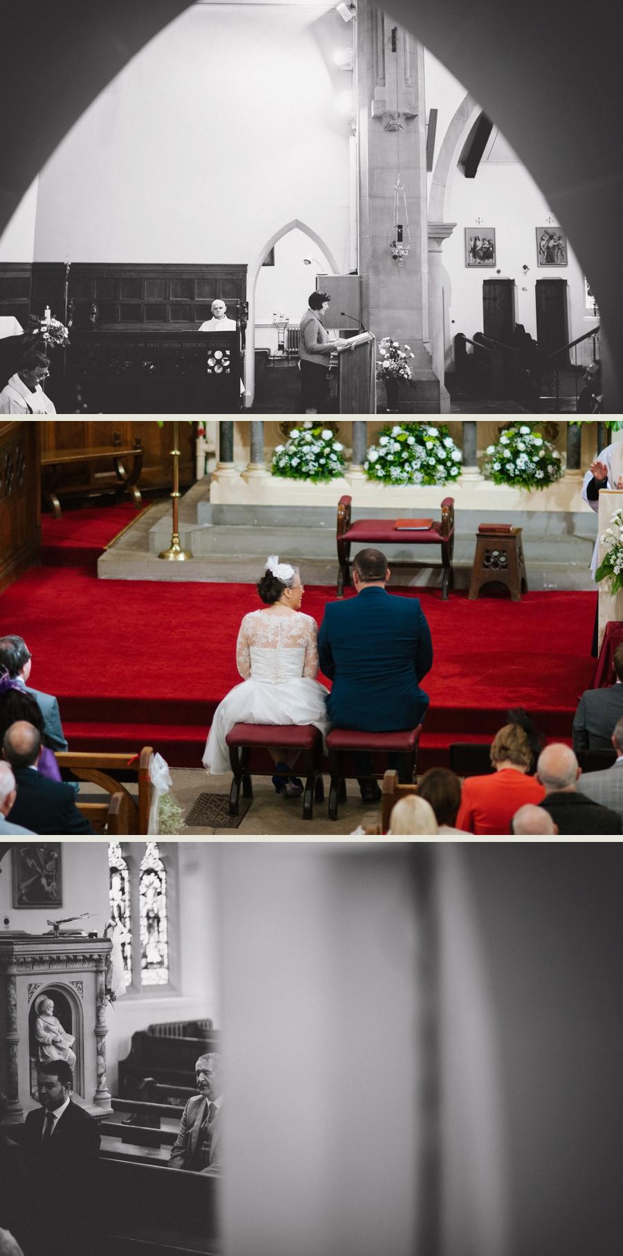 Cheshire Wedding Photographer Bowdon Rooms Wedding Emma and Chris_0013