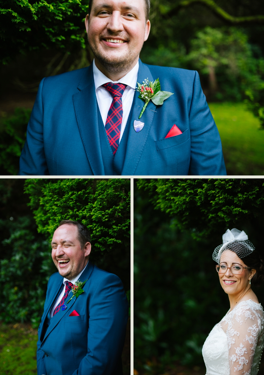 Cheshire Wedding Photographer Bowdon Rooms Wedding Emma and Chris_0029