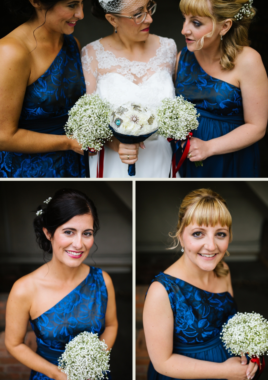 Cheshire Wedding Photographer Bowdon Rooms Wedding Emma and Chris_0032
