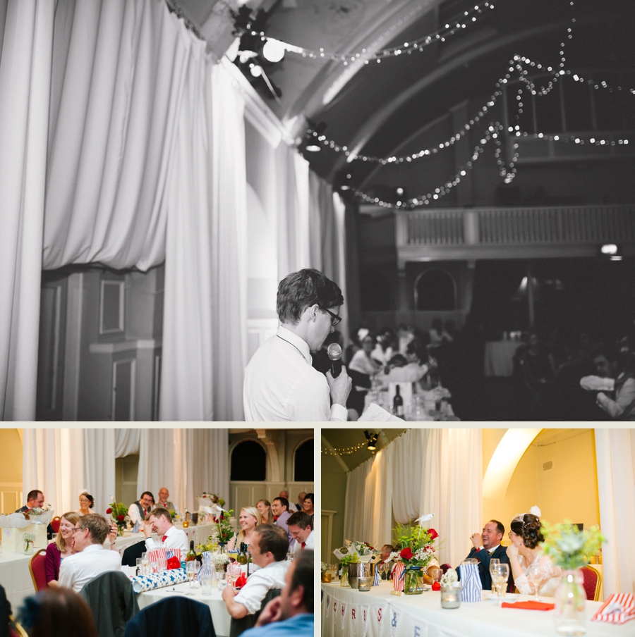 Cheshire Wedding Photographer Bowdon Rooms Wedding Emma and Chris_0034
