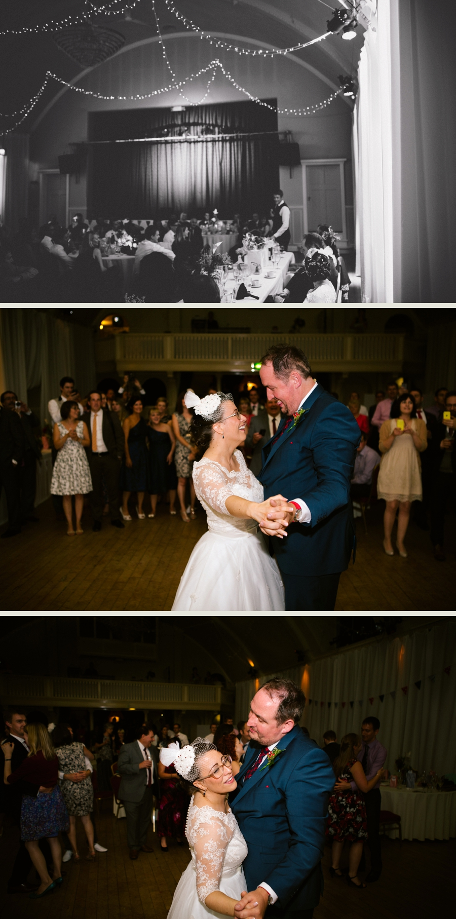 Cheshire Wedding Photographer Bowdon Rooms Wedding Emma and Chris_0035