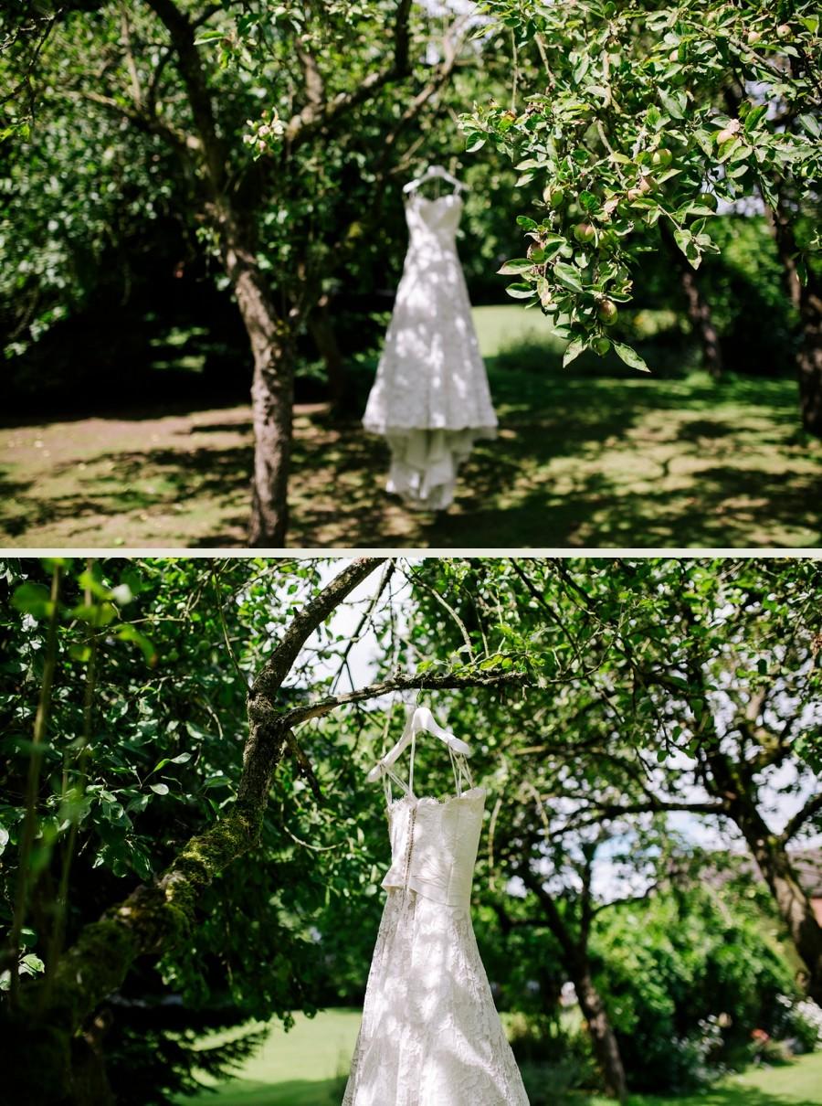 Staffordshire Wedding Photographer Packington Moor Wedding Lee and Emily_0002