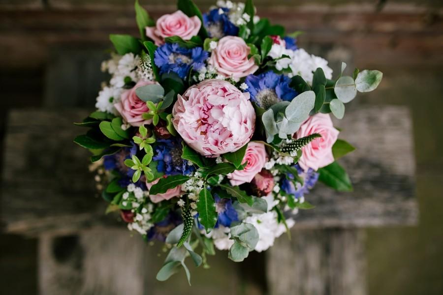 Staffordshire Wedding Photographer Packington Moor Wedding Lee and Emily_0007