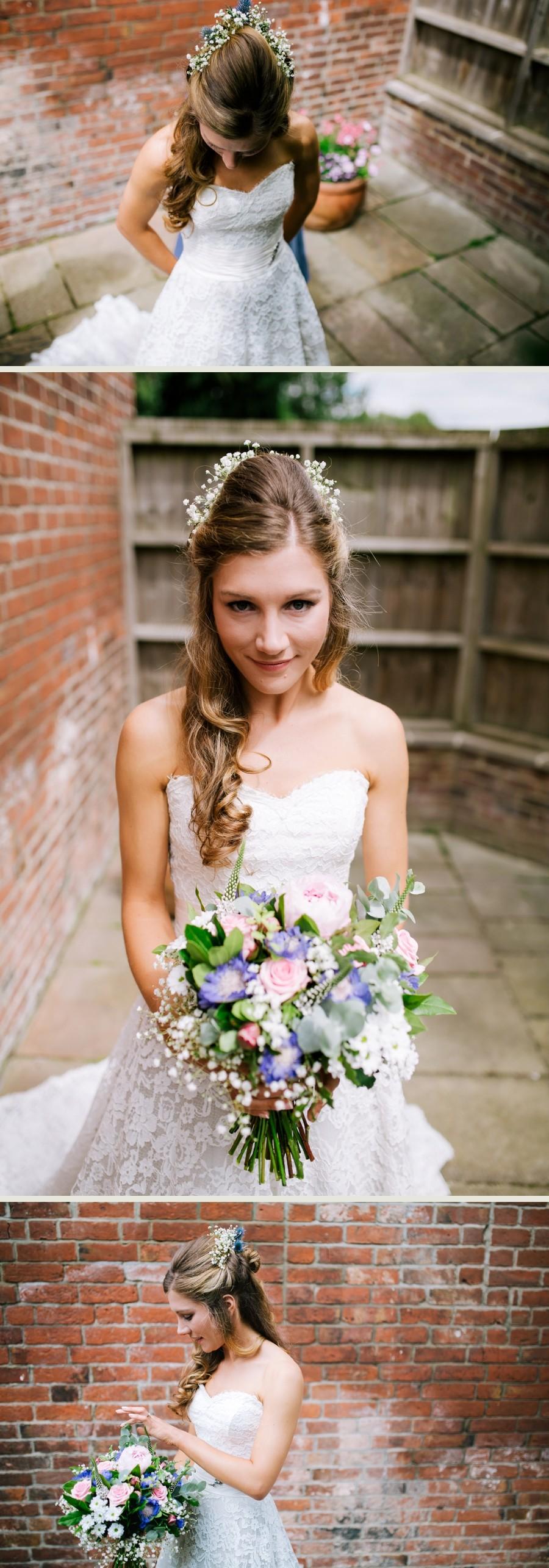 Staffordshire Wedding Photographer Packington Moor Wedding Lee and Emily_0009