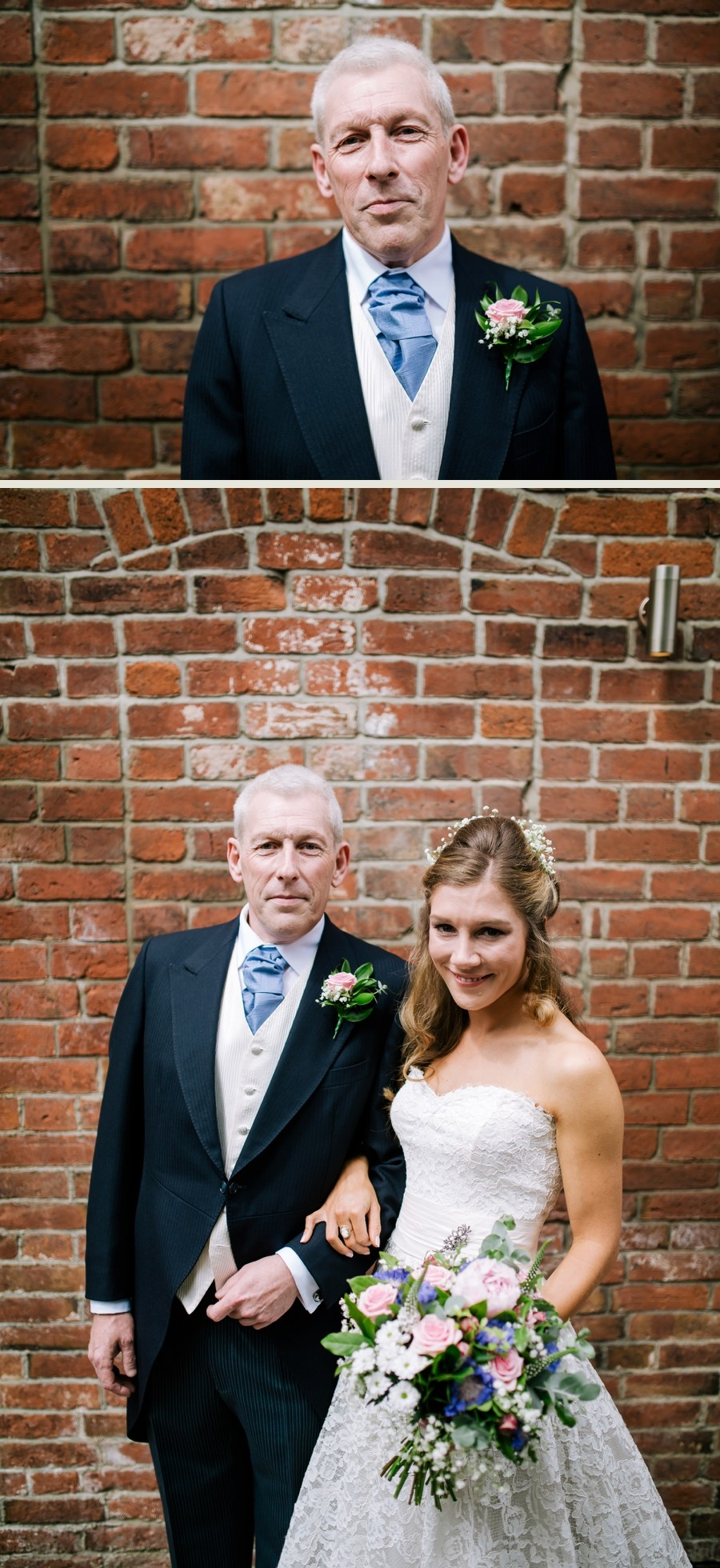 Staffordshire Wedding Photographer Packington Moor Wedding Lee and Emily_0010