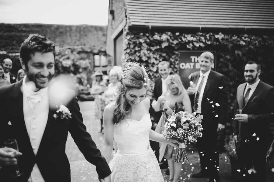 Staffordshire Wedding Photographer Packington Moor Wedding Lee and Emily_0013