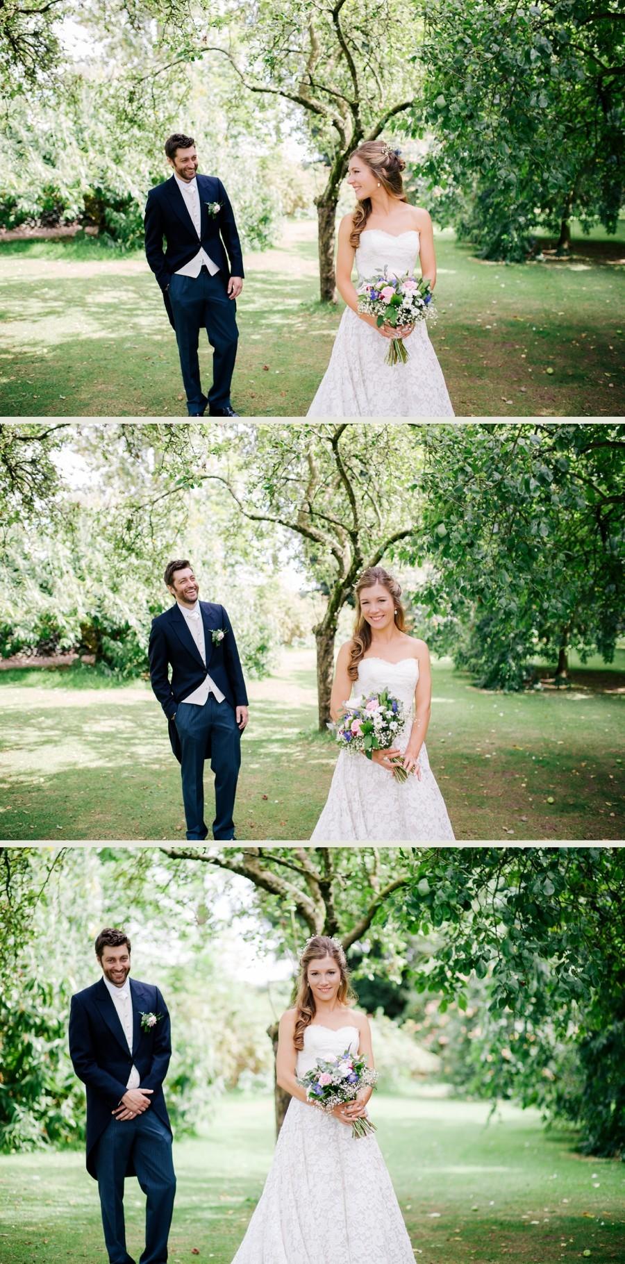 Staffordshire Wedding Photographer Packington Moor Wedding Lee and Emily_0015
