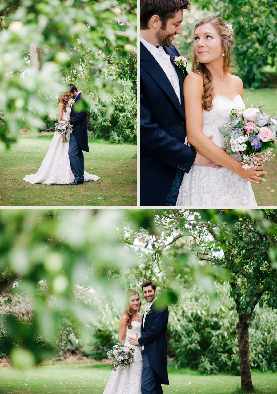 Staffordshire Wedding Photographer Packington Moor Wedding Lee and Emily_0016