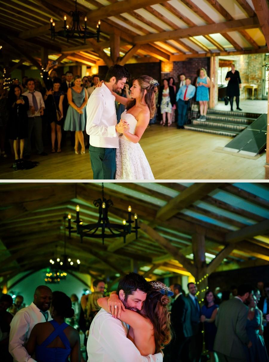 Staffordshire Wedding Photographer Packington Moor Wedding Lee and Emily_0021